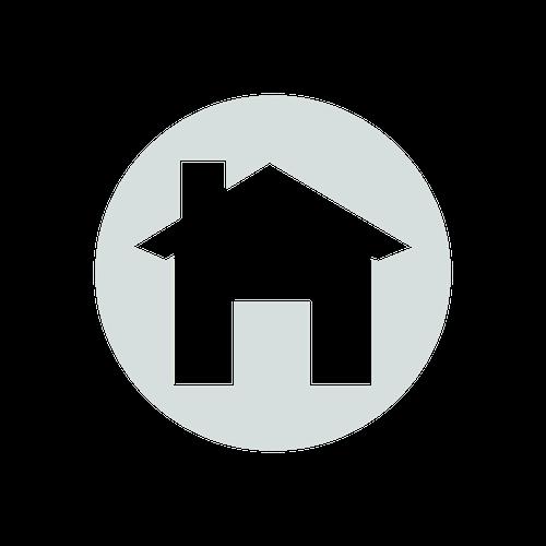 home-organization-logo.png