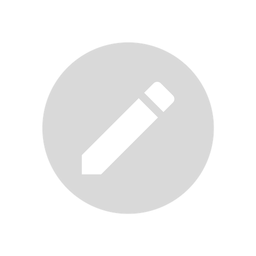 resource-library-icon.png