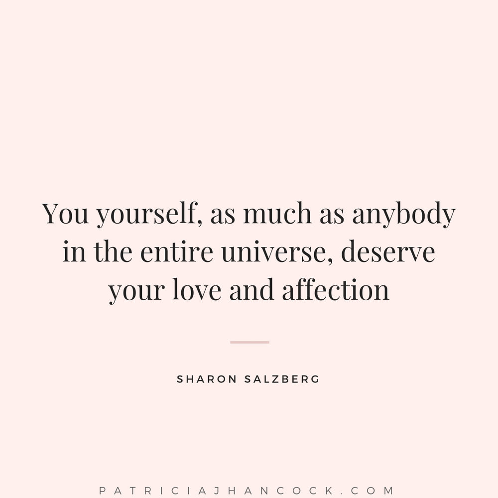 In this article, we're going over the ultimate must read self esteem books that are going to transform your self acceptance & self love! You'll get the most inclusive list of books for self esteem and self love that are going give you the motivation to build your confidence, begin practicing self love, and easy resources on how to improve self esteem. #selflove #selfcare #selfcareroutine #personaldevelopment #selfesteem #books