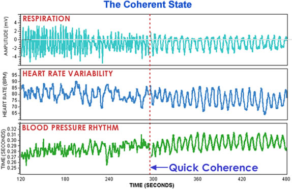 11. heartmath-emwave2-coherence.jpg