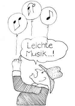 Leichte-MusikWeb.jpg