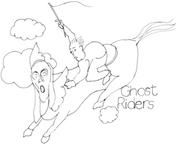 GhostridersWeb.jpg