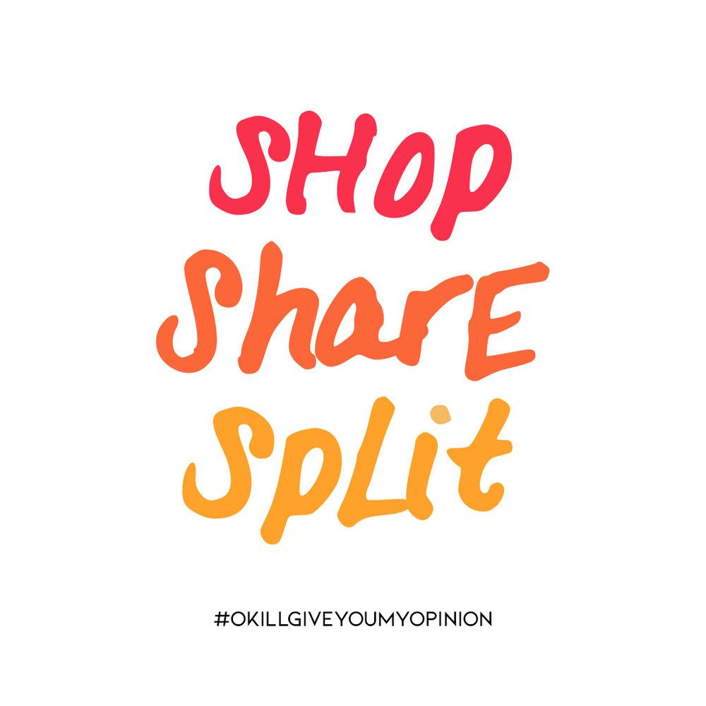 shopsharesplit2-copy-1.jpg