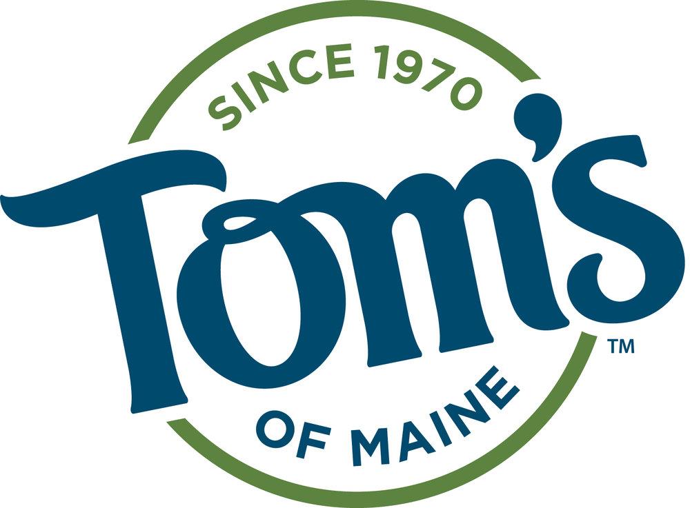 Toms-of-Maine-Logo-GGN-Sponsor-Page1.jpg