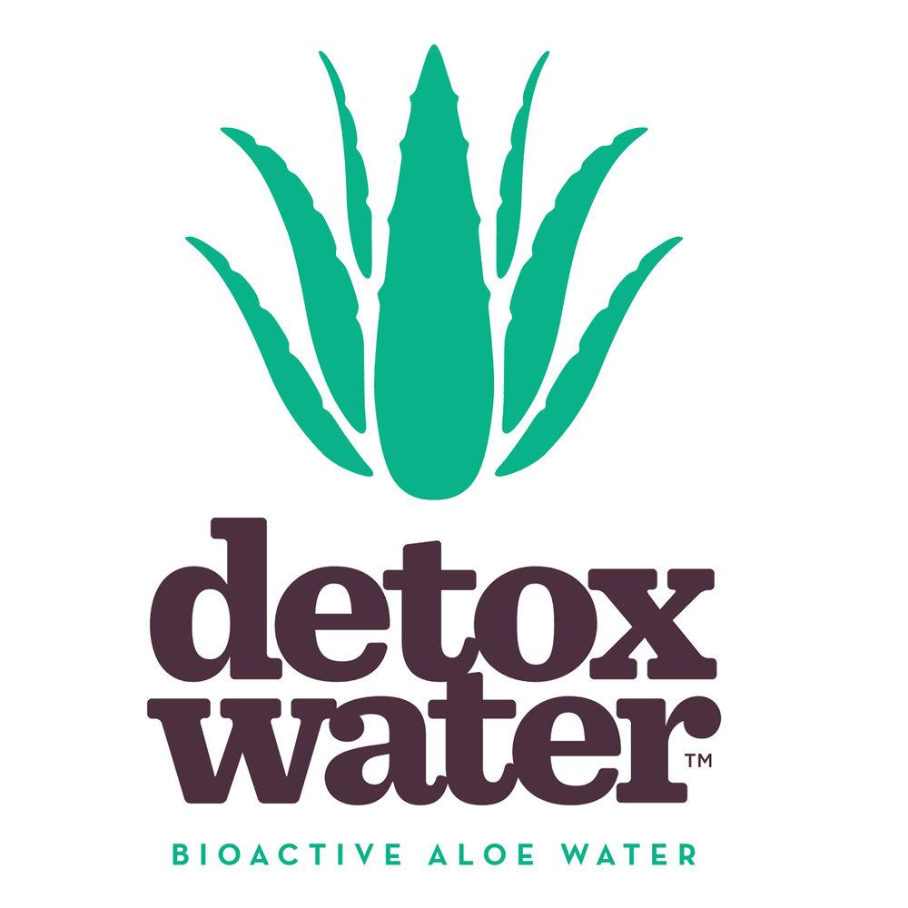 detox+water.jpg