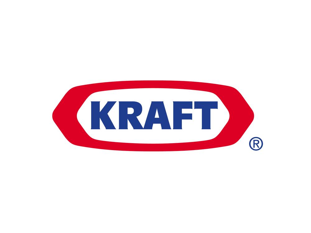 Kraft-logo-old.png