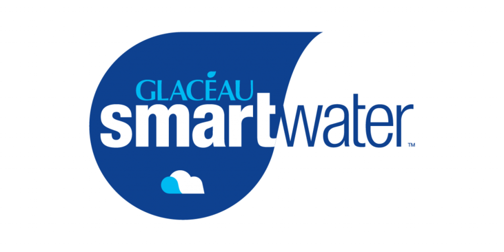 Smartwater-300x150-1024x512.png