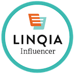 linqia_neutral.png