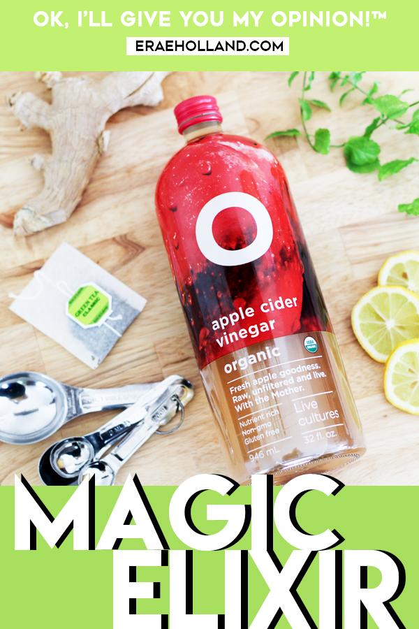 magic-elixir-acv-coldbuster.jpg
