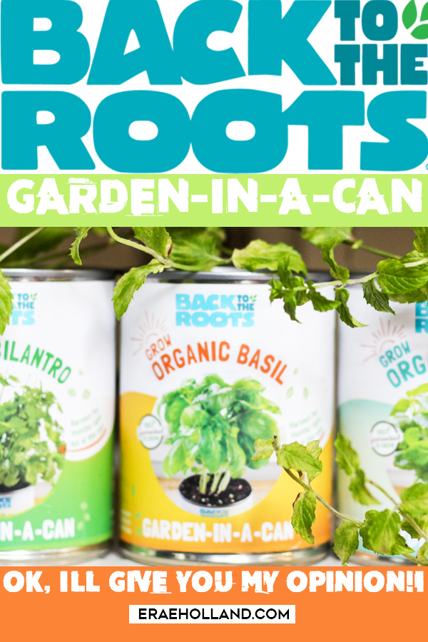 back-to-the-roots-garden-in-a-can.jpg