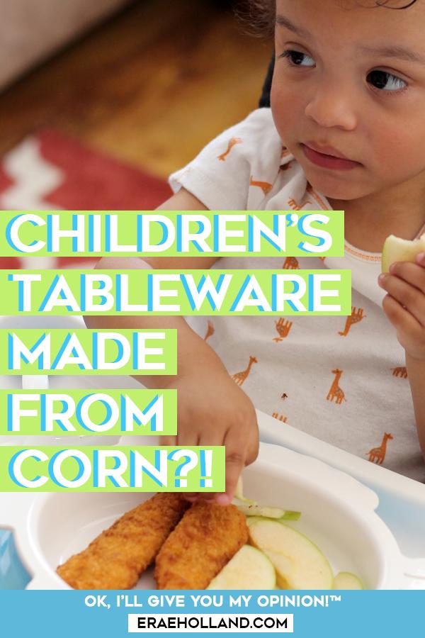Kukumim-Tableware-For-Kids-Made-From-Corn.jpg