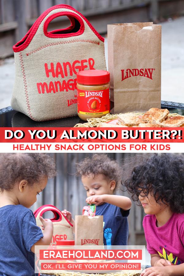 almond-butter-kid-snack-options.jpg