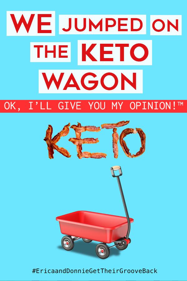 keto-diet-bacon.jpg
