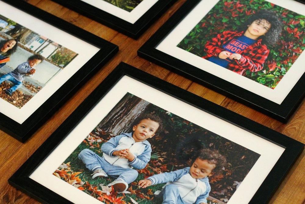 frame-it-easy-custom-framing
