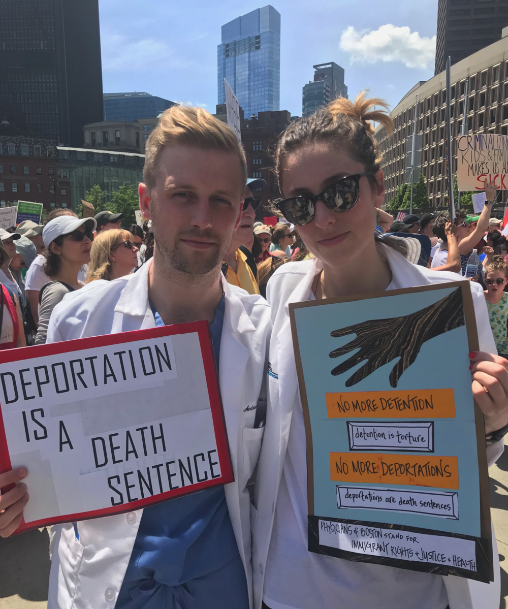 deportation is a death sentence.png