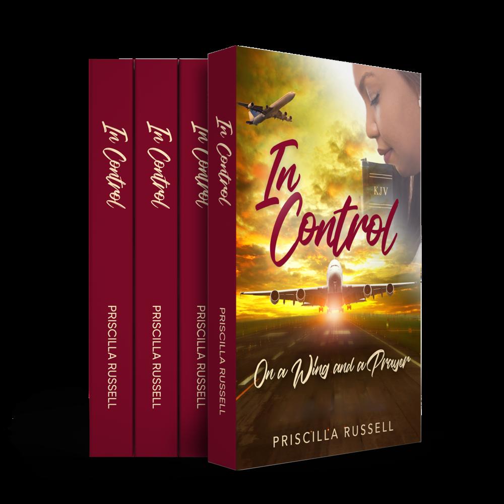 Priscilla InControl Book Cover Mockup3.png
