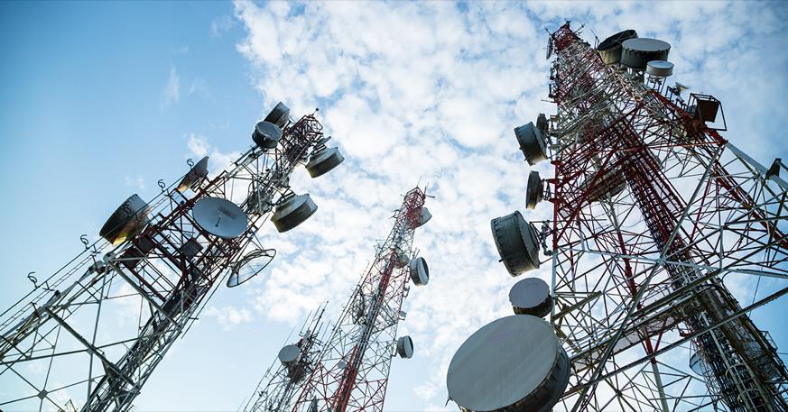 telecomunicaciones.png