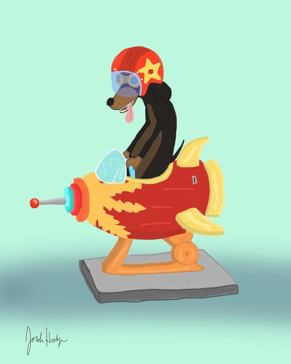 rocketdog-1500x1875.jpg