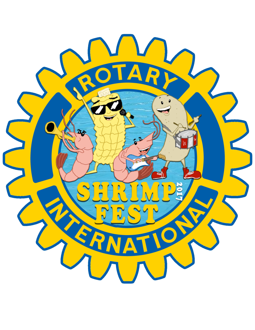 shrimpFest_LOGO_2017_ocean_2-1500x1941.png