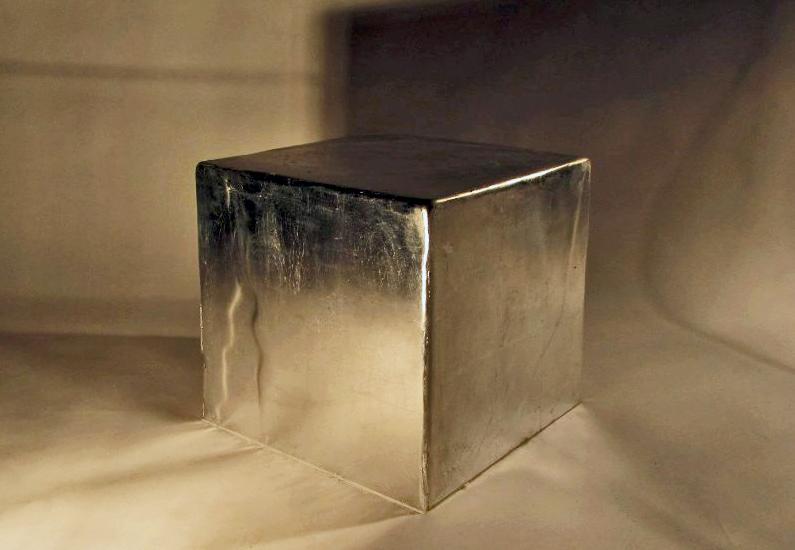 Silver cube FinalCC e.jpg
