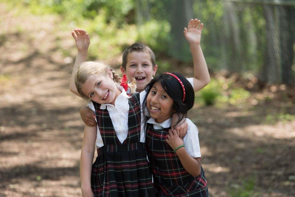 Kids for web site.jpg