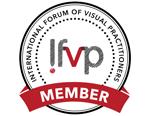 IFVP 2018 members badge.jpg