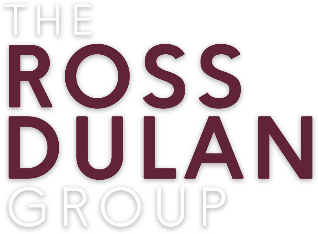 The Ross Dulan Group