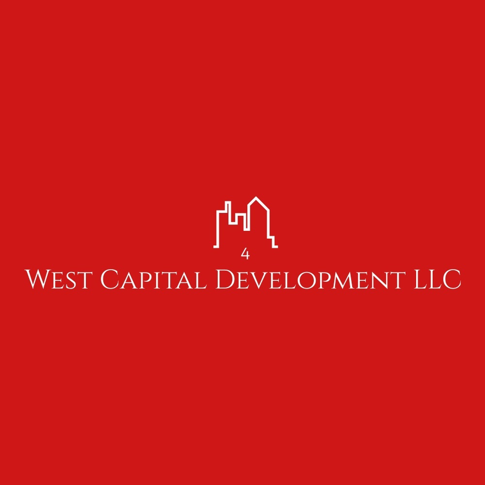 4 WEST CAPITAL