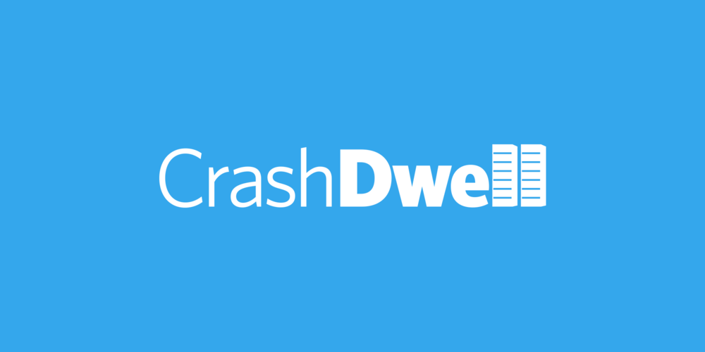 crashdwell-alt.png