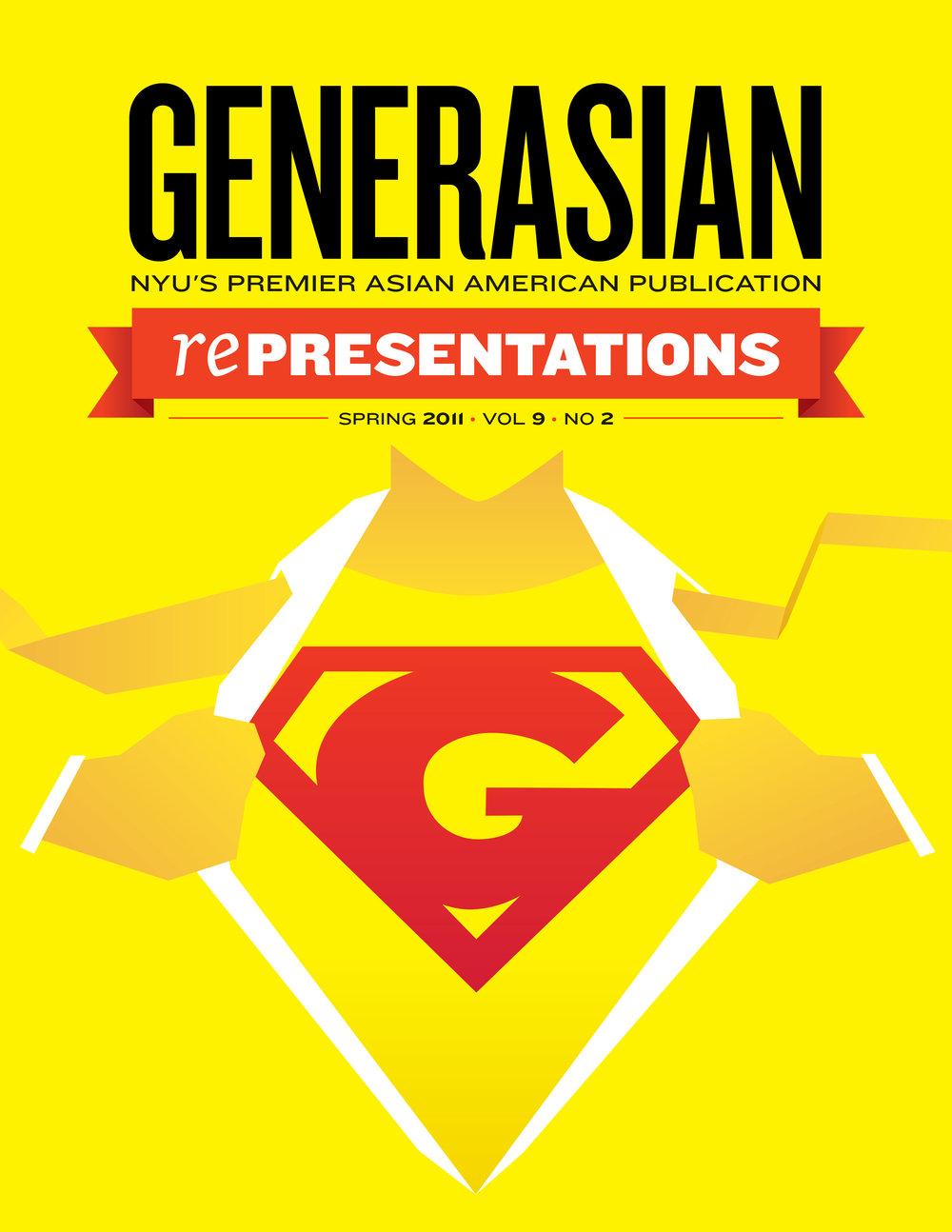 Generasian-Sample-Covers-1.jpg