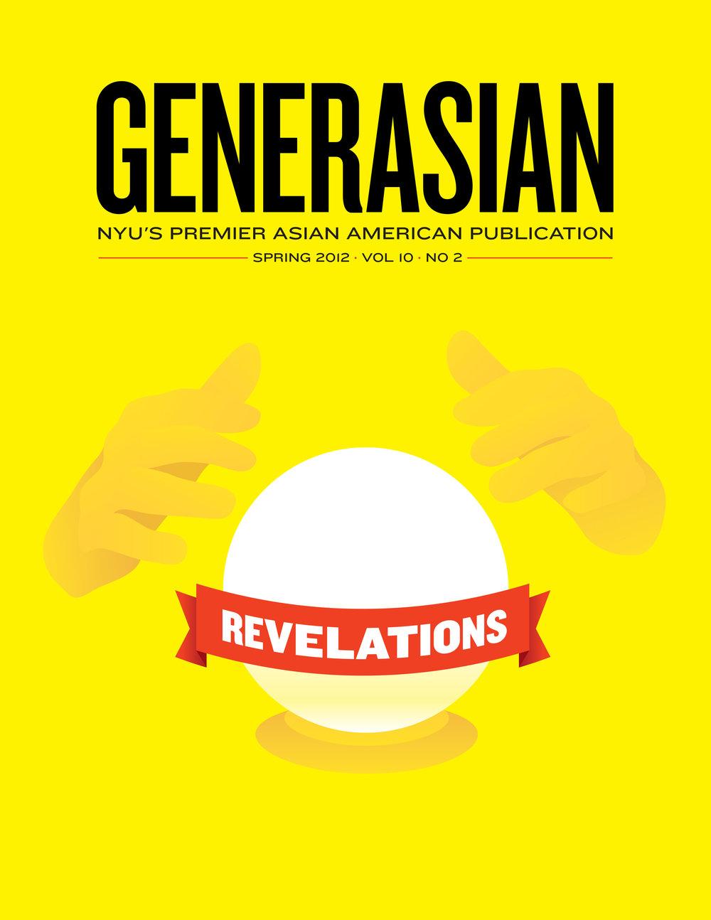 Generasian-Sample-Covers-2.jpg