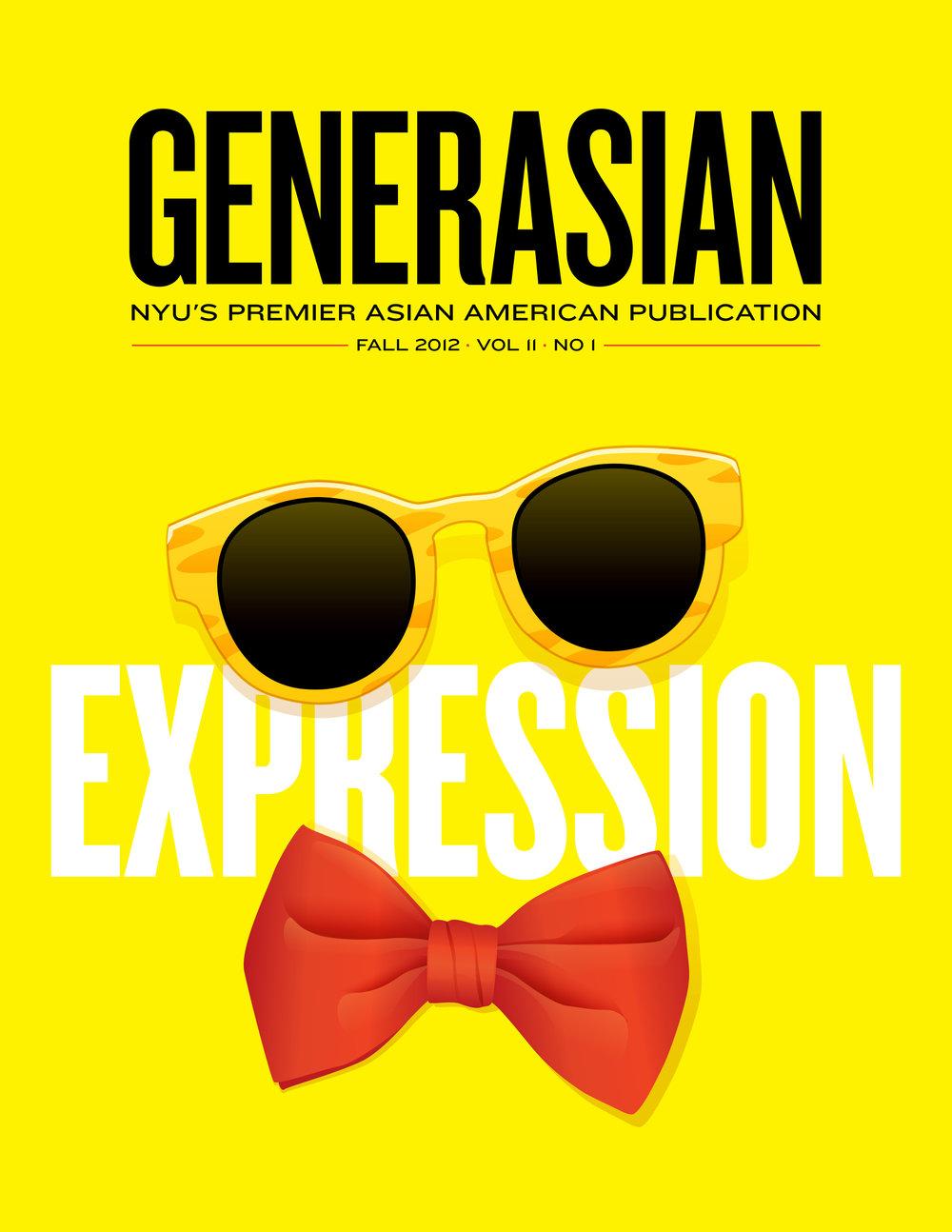 Generasian-Sample-Covers-3.jpg