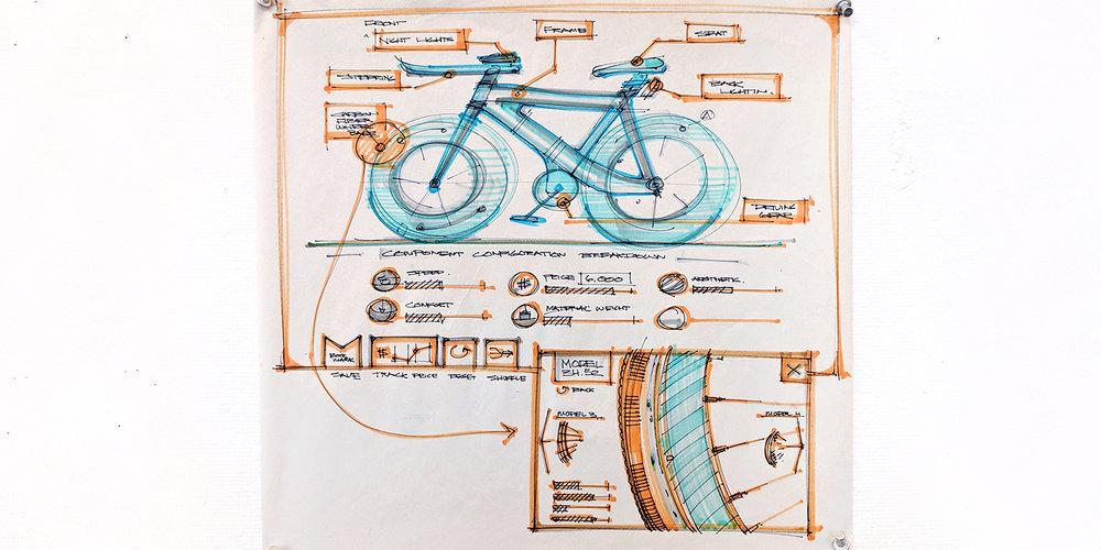 00_bike_A.jpg
