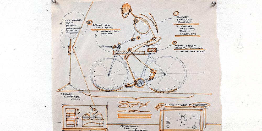 00_bike_C.jpg