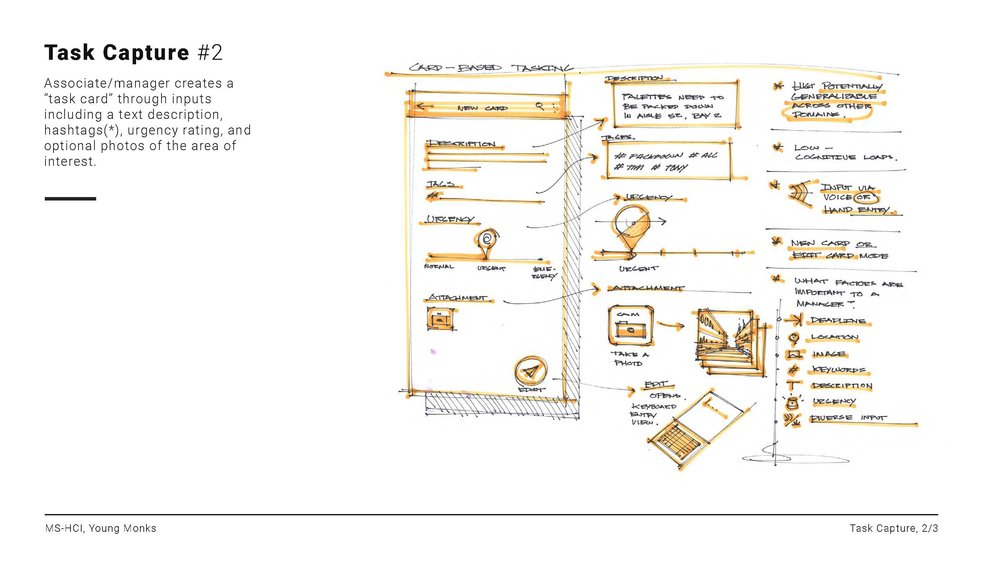 0_Page_03.jpg