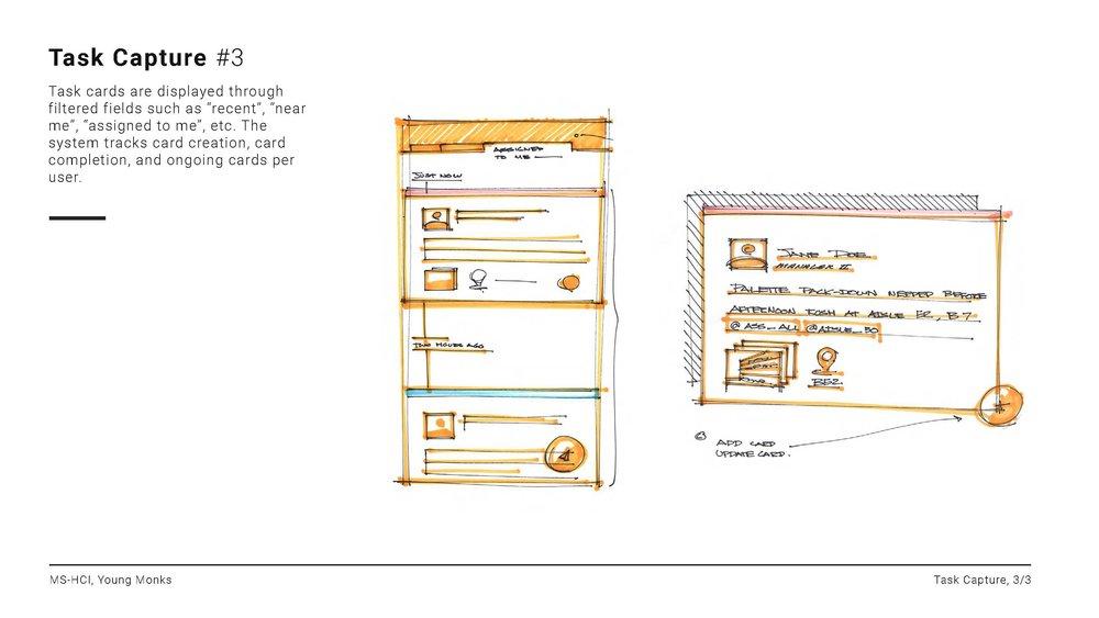 0_Page_04.jpg