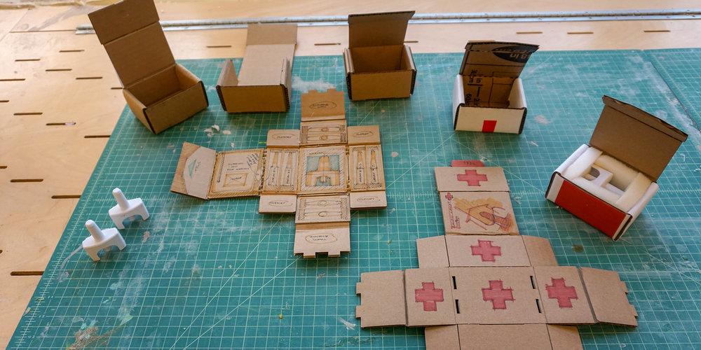 3_packaging.jpg