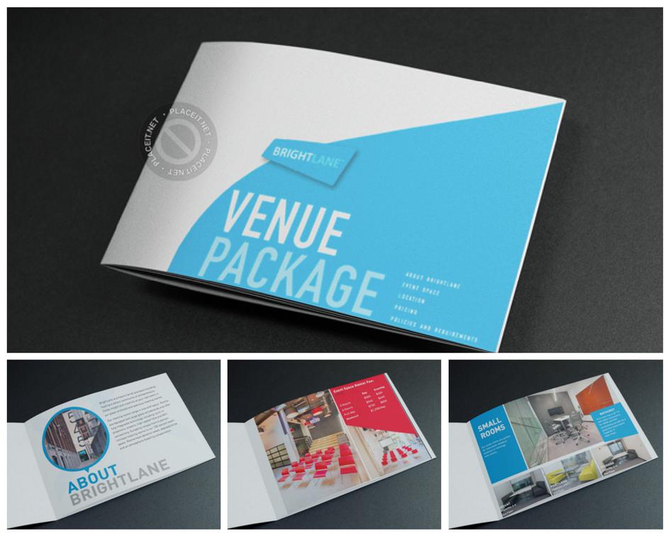 Brightlane-brochure1.png
