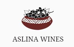 Aslina.PNG