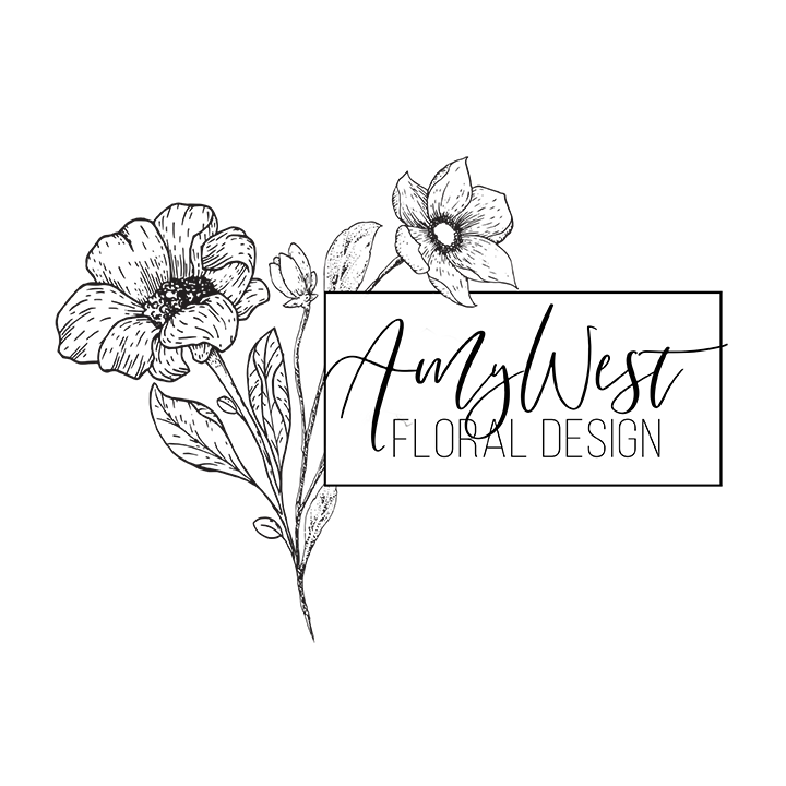 Amy West Floral Design
