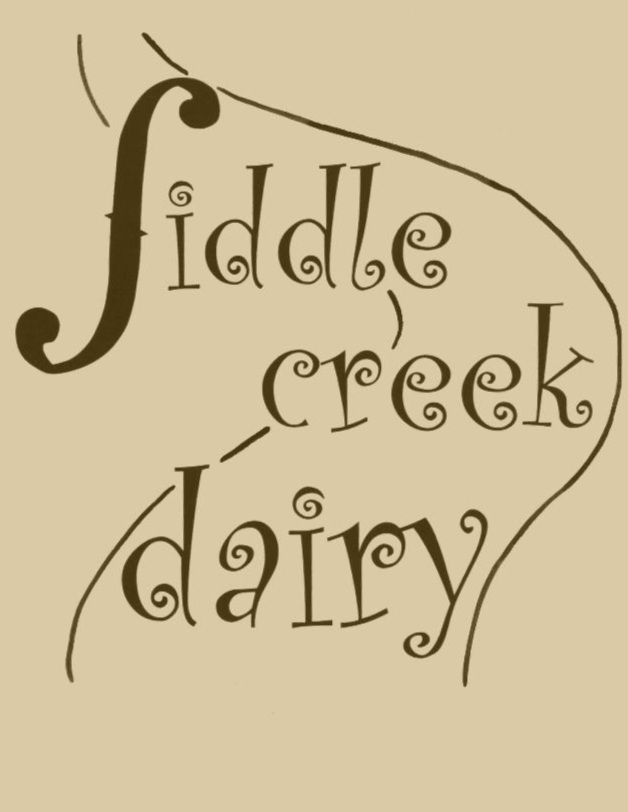 Fiddle Creek Dairy