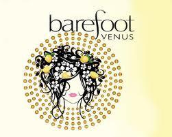 barefootvenus.jpg