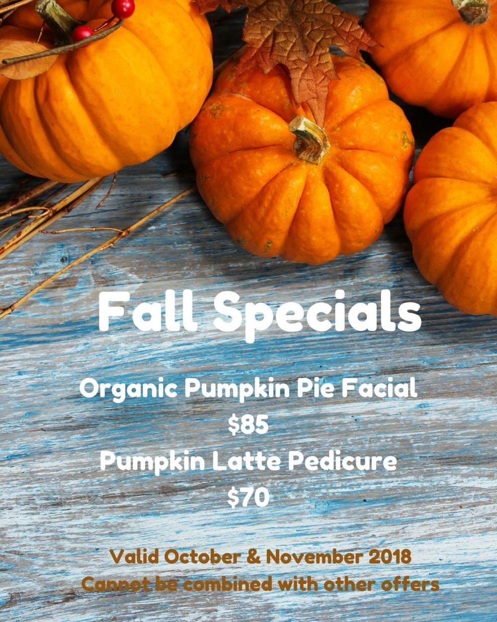 Fall Specials-2.png