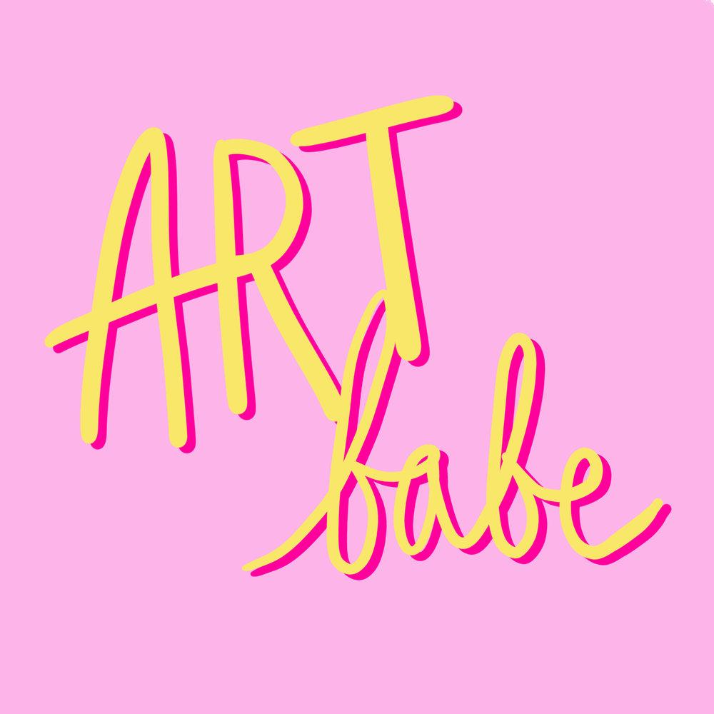 Art Babe.jpg