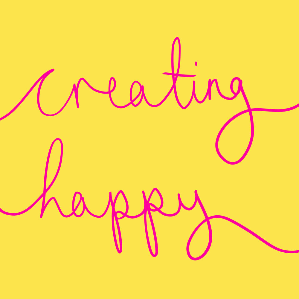 Creating Happy.jpg