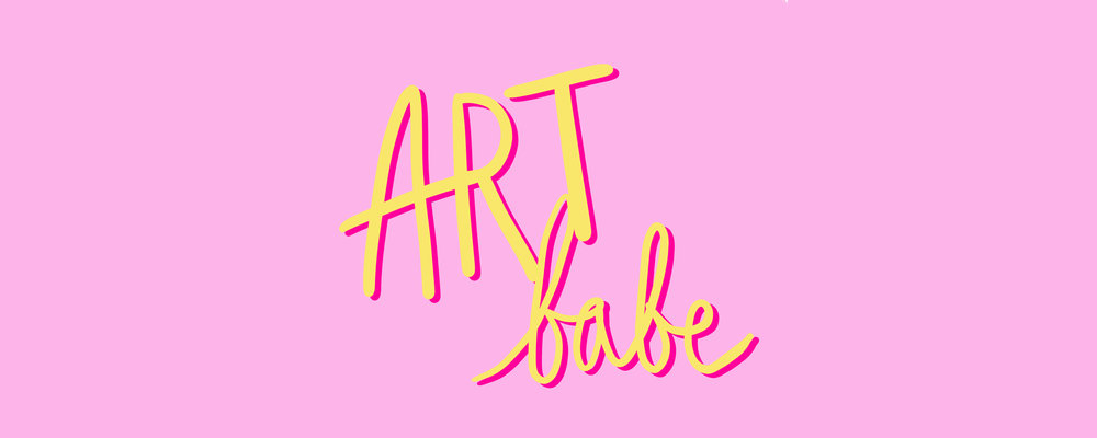 Art Babe banner.jpg