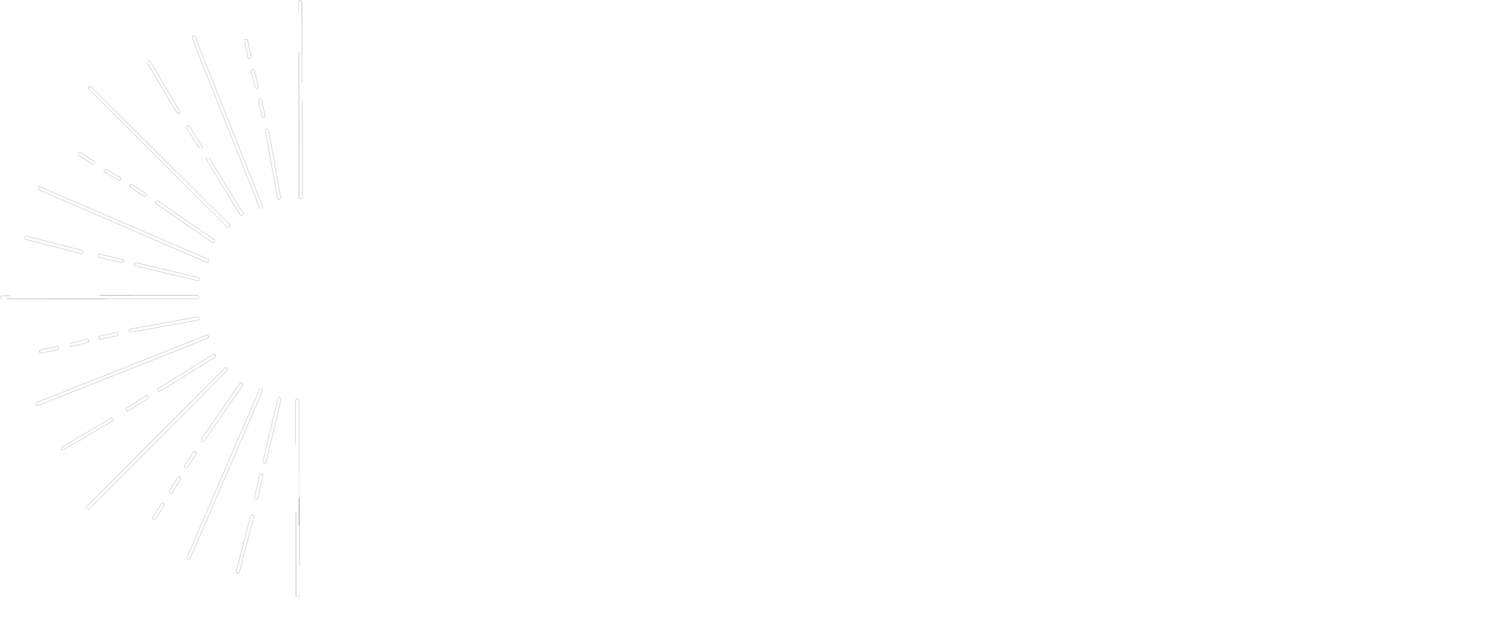 Moonphase Design