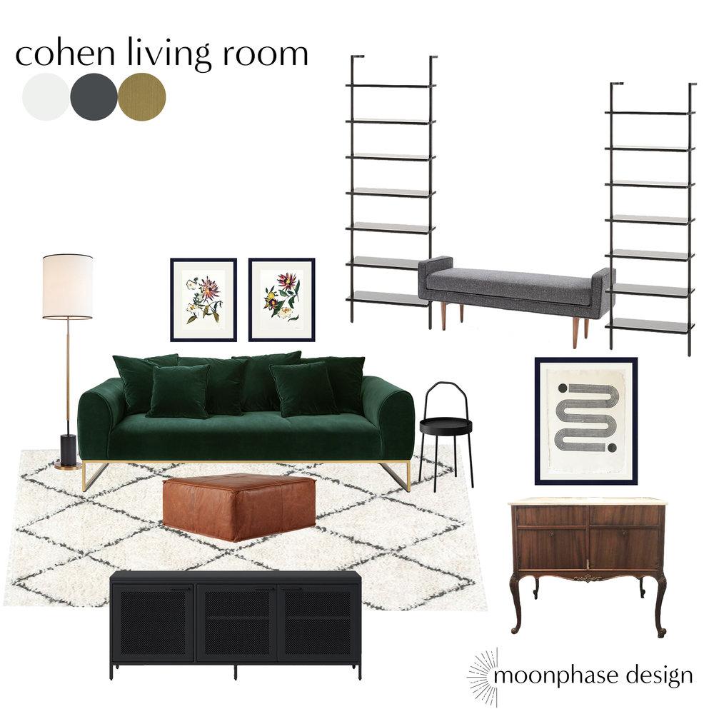 cohen living room moodboard.jpg