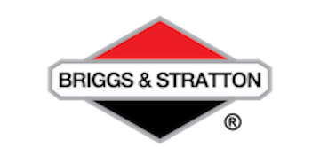 Briggs__and__Stratton-Converted.png
