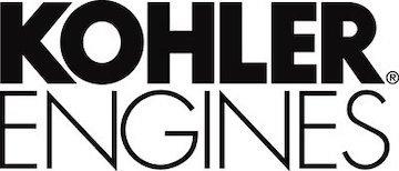 Kohler-Engine-Parts-Logo.jpg